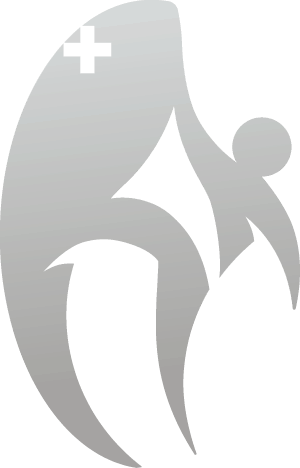 Association Suisse des Professeurs d'Escalade