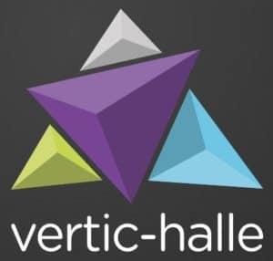 Vertic-Halle