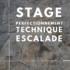 stage-caruso
